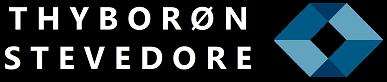 Thyborøn Stevedore A/S